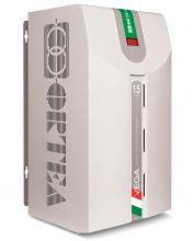 Стабилизатор напряжения Vega 15 (15-15/10-20)