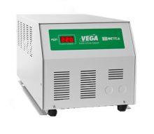 Стабилизатор напряжения Vega 25 (25-15/20-20)