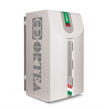 Стабилизатор напряжения Vega 10 (10-15/7-20)
